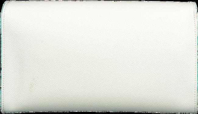 Witte VALENTINO HANDBAGS Schoudertas DIVINA  - large