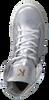 Zilveren KANJERS Sneakers 7832  - small
