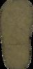 SHOESME LANGE LAARZEN BC7W048 - small