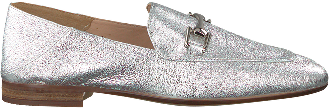 Zilveren UNISA Loafers DURITO - large