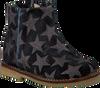 Blauwe ACEBO'S Lange laarzen 3028  - small
