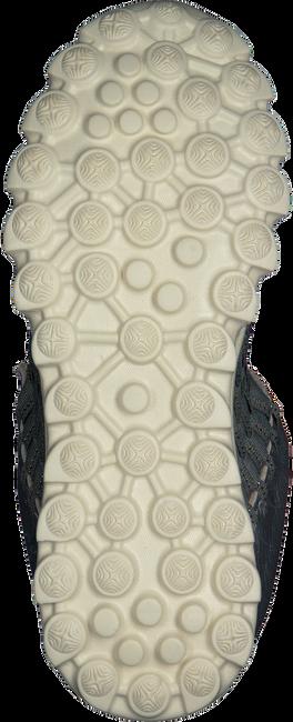 Grijze ROCK SPRING Sneakers ORLANDERO  - large