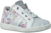 DEVELAB SNEAKERS 41358 - small