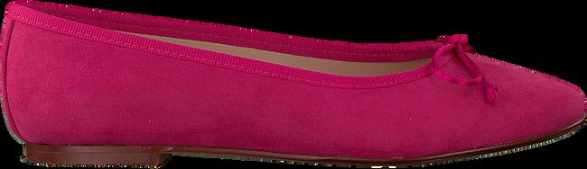 Roze GIULIA Ballerina's G.12.BALLERINA  - large