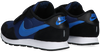 Blauwe NIKE Lage sneakers MD VALIANT (PS)  - small
