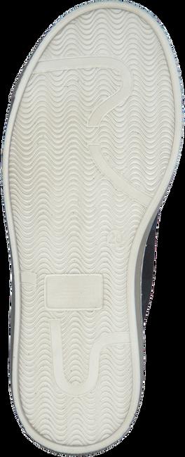Blauwe OMODA Sneakers 1065  - large
