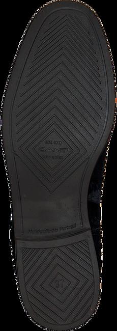 Zwarte GANT Chelsea boots FAY - large
