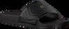Zwarte CRUYFF CLASSICS Slippers AGUA COPA  - small