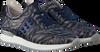 Blauwe GABOR Sneakers 421 - small