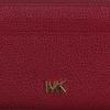 MICHAEL KORS PORTEMONNEE ZA COIN CARD CASE - small