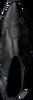 Zwarte FABIENNE CHAPOT Enkellaarsjes MIRO BOOT - small