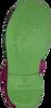 Roze SHOESME Lange laarzen SI6W052  - small