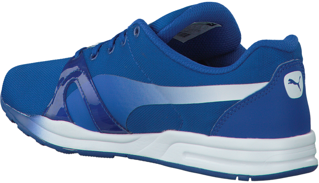 PUMA SNEAKERS XT S JR - large