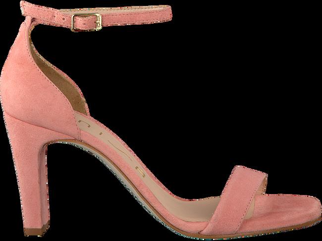 Roze UNISA Sandalen SELMA  - large