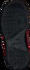 Zwarte ADIDAS Sneakers CONTINENTAL 80 I  - small