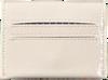 Witte HVISK Portemonnee WALLET  - small