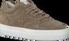 Grijze COPENHAGEN FOOTWEAR Sneakers CPH36M  - small