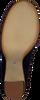 OMODA PUMPS 178027614 - small