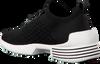 Zwarte KENDALL & KYLIE Sneakers KK BRANDY  - small