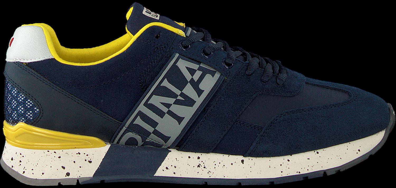 Sneaker Rebut Cam | Napapijri | offizieller store