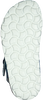 DEVELAB SANDALEN 48092 - small