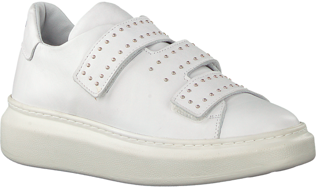 witte DEABUSED Sneakers 17.469  - large