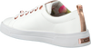 TED BAKER SNEAKERS TED BAKER KELEI - small