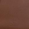 Cognac FRED DE LA BRETONIERE Schoudertas 261010093  - small