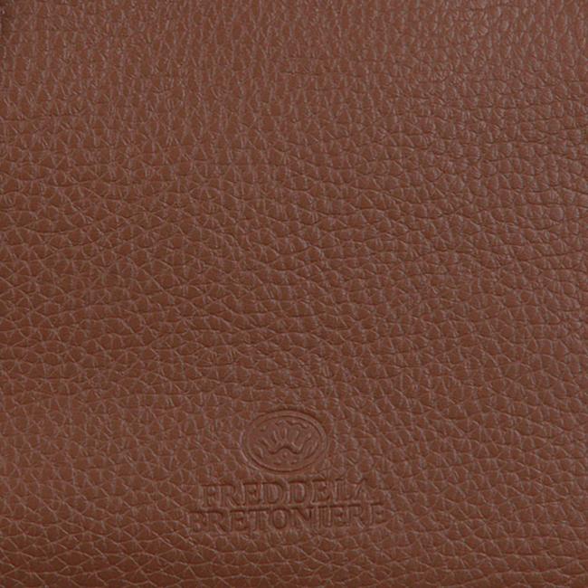 Cognac FRED DE LA BRETONIERE Schoudertas 261010093  - large