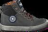 Grijze DEVELAB Sneakers 41537  - small