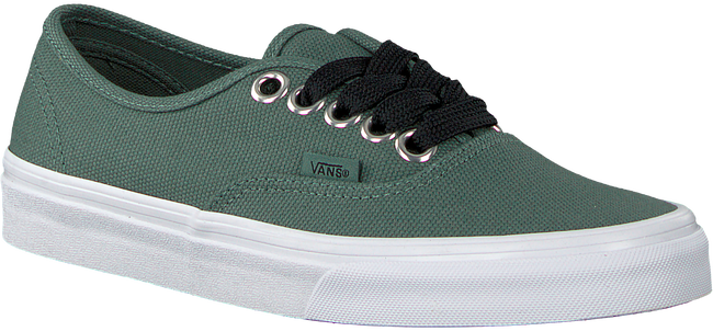 VANS SNEAKERS AUTHENTIC WMN - large