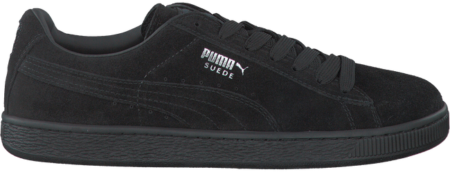 Zwarte PUMA Sneakers 352634 HEREN  - large