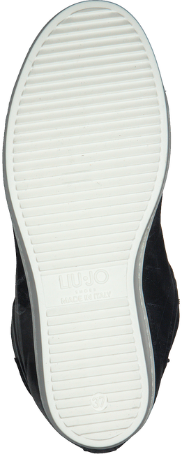 LIU JO SNEAKERS S67225 - large