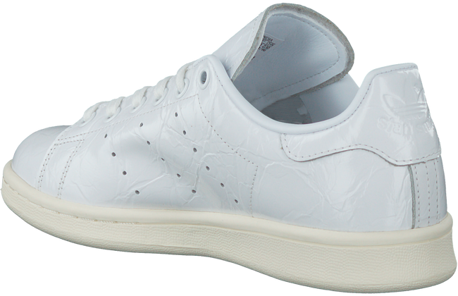 ADIDAS SNEAKERS STAN SMITH DAMES - large