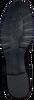Zwarte RAPISARDI Overknee laarzen 2046 UMA  - small