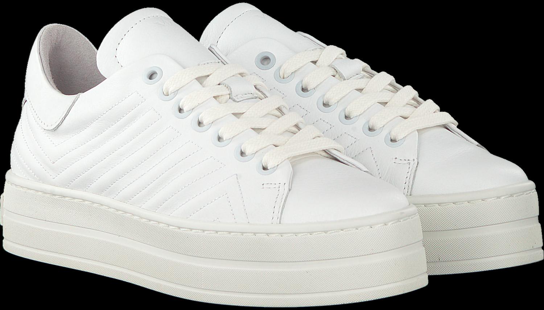 911bddef838 Witte VIA VAI Sneakers 5017044 - large. Next