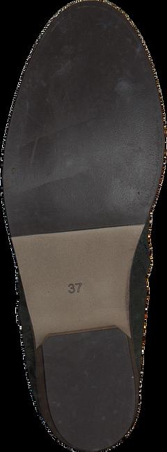 HIP LANGE LAARZEN H1843 - large