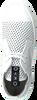 Witte OKYO Sneakers 1701K  - small