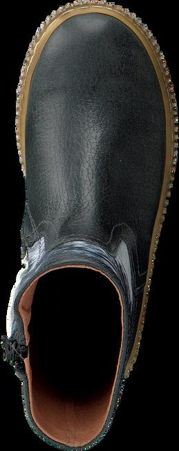 Grijze WILD Lange laarzen 5556  - large