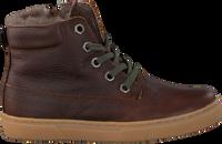 Bruine KOEL4KIDS Sneakers KO645  - medium