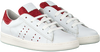 Witte CLIC! Sneakers 9472  - small