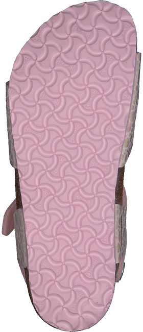 Roze BIRKENSTOCK Sandalen RIO KIDS - large