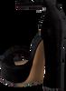 Zwarte STEVE MADDEN Sandalen GONZO-V  - small