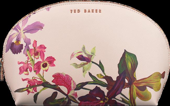 TED BAKER TOILETTAS FAZSER - large