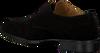 Zwarte MAZZELTOV Nette schoenen 4143  - small