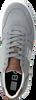 Grijze BJORN BORG Lage sneakers T1020 NYL M  - small