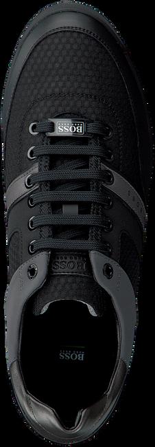 Zwarte HUGO BOSS Sneakers MAZE 50379355  - large