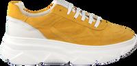 Gele NOTRE-V Sneakers 608 - medium