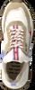 Multi BRONX Lage sneakers TAYKE-OVER  - small