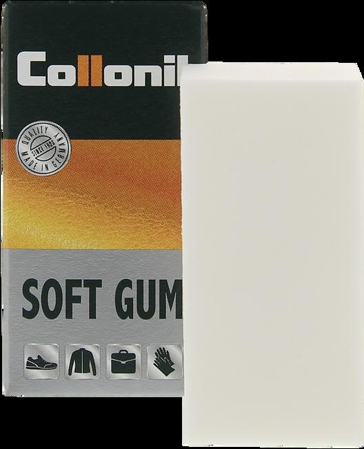 COLLONIL Reinigingsmiddel 1.90003.00 - large